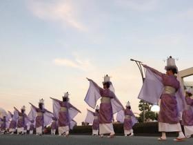 富士祭り2015