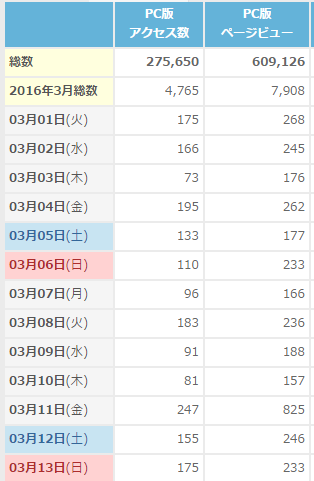 2016-04-29_21h40_35